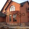 Продажа дома с участком 27 соток