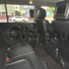 Infiniti QX QX56 5.6 AT (405 л.с.) 4WD 2011 г.