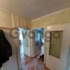 Продается Квартира 2-ком квартал 94, д.26