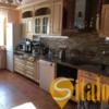 Продается дом 5-ком 373 м² Садовая ул., д. 145