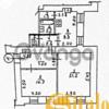 Продается квартира 2-ком 65 м² Большая Васильковская ул., д. 79