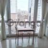 Продается квартира 1-ком 45 м² Срибнокильска ул.