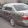 Nissan Cefiro 2.0 AT (160 л.с.) 2001 г.