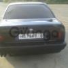 BMW 5er 525i 2.5 AT (192 л.с.) 1991 г.