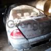Nissan Almera Classic 1.6 MT (107 л.с.) 2008 г.