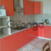 Сдается в аренду квартира 1-ком 68 м² Красная,д.60