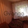 Сдается в аренду комната 5-ком 95 м² Гаршина,д.16