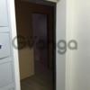 Сдается в аренду квартира 1-ком 36 м² Заречная,д.33к6