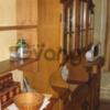 Сдается в аренду комната 2-ком 47 м² Карла Маркса,д.117/20