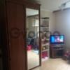 Сдается в аренду квартира 1-ком 38 м² Лесная,д.15Б
