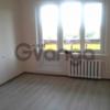 Сдается в аренду квартира 2-ком 43 м² Силикат,д.10