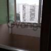 Сдается в аренду квартира 3-ком 82 м² Вольская 1-я,д.10