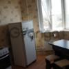 Сдается в аренду квартира 2-ком 55 м² Льва Яшина,д.9, метро Выхино