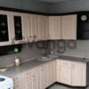 Сдается в аренду квартира 2-ком 64 м² д.21, метро Выхино