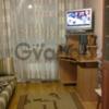 Сдается в аренду квартира 2-ком 52 м² Защитников Москвы,д.15, метро Выхино