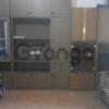 Сдается в аренду квартира 1-ком 75 м² Вольская 2-я,д.1к2