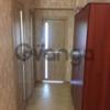 Сдается в аренду квартира 2-ком 63 м² Недорубова,д.11, метро Выхино