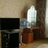 Сдается в аренду комната 2-ком 60 м² Защитников Москвы,д.5, метро Выхино