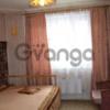 Сдается в аренду комната 2-ком 50 м² Черемухина,д.10