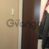 Сдается в аренду комната 2-ком 50 м² Зеленый,д.3