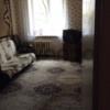 Сдается в аренду комната 2-ком 48 м² Урицкого,д.25