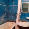 Сдается в аренду комната 6-ком 100 м² Гоголя,д.36