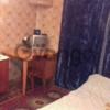 Сдается в аренду комната 2-ком 50 м² Октябрьский,д.123