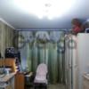 Сдается в аренду комната 2-ком 50 м² Кирова,д.9к1
