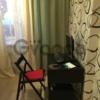 Сдается в аренду комната 2-ком 50 м² Инициативная,д.13
