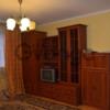 Сдается в аренду квартира 1-ком 41 м² Георгиевский,д.1619, метро Речной вокзал