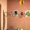 Продается квартира 1-ком 27 м² ул. Жолудева , 1, метро Святошин