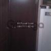 Продается квартира 1-ком 36 м² ул. Булгакова, 2, метро Житомирская