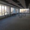 Сдается в аренду  офисное помещение 650 м² Кожевническая ул. 10/2