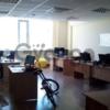 Сдается в аренду  офисное помещение 642 м² Партийный пер. 1 корп. 57 стр. 1