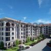 Продается квартира 2-ком 68.3 м² Вишневая, 1