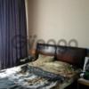 Продается квартира 2-ком 54 м² ул. Текучева, 112