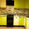 Сдается в аренду квартира 2-ком 70 м² Родионова,д.5