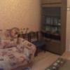 Сдается в аренду квартира 2-ком 42 м² Первомайская,д.16