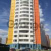 Сдается в аренду квартира 2-ком 60 м² Родионова,д.3