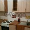 Сдается в аренду квартира 1-ком 33 м² Летчика Ивана Федорова,д.3к1