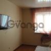 Продается квартира 2-ком 68 м² Кирова,д.3