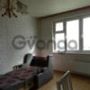 Продается квартира 2-ком 61 м² Наташинская,д.6