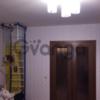 Продается квартира 2-ком 70 м² 3-е Почтовое отделение,д.3