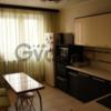 Продается квартира 2-ком 60 м² Гагарина,д.23
