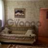 Продается квартира 2-ком 42 м² Молодежная,д.10