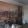 Продается квартира 2-ком 76 м² Инициативная,д.13