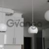 Продается квартира 1-ком 25 м² Мотяково,д.66к14