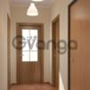 Продается квартира 1-ком 36 м² 3966,д.24