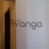 Продается квартира 1-ком 21 м² Мотяково,д.65к7