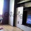 Продается квартира 1-ком 34 м² Заречная,д.34к7
